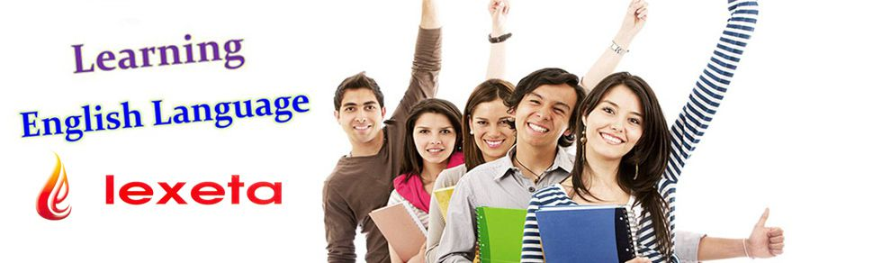 Lexeta English & Soft Skills Academy in Nagercoil